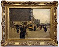 Giuseppe de nittis, place des pyramides, 1876.jpg