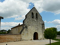 Glénouze église (3).JPG