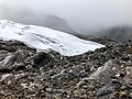 Glacier Huaytapallana-12.jpg