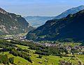 Glarus vom Süden (19544436396).jpg