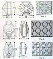 Glasbausteine von Gustave Falconnier.jpg