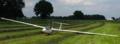 Glasflugel 206 hornet a7.png