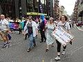 Glasgow Pride 2018 52.jpg