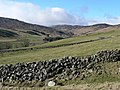 Glen Quaich - geograph.org.uk - 353621.jpg