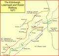 Glencorse railway.png