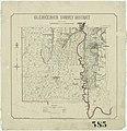 Glenkenich Survey District.jpg
