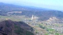 glider sailplane wikipedia