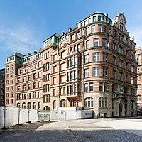 Globushof (Hamburg-Altstadt).14776.ajb.jpg