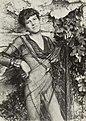 Gloeden, Wilhelm von (1856-1931) - n. 1657 - da - The boys of Taormina, p. 04.jpg