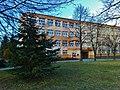 Glogow, Poland - panoramio (52).jpg