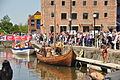 Gloucester Docks Tall Ship Festival 2013 (3765).jpg