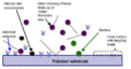 Glow Plasma Discharge Schematic Polymer Chemistry.png