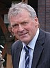 Glyn Davies (Welsh Politician) profile photo (cropped).jpg