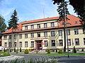 Gmach Urzędu Skarbowego - panoramio (1).jpg
