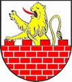 Gmina dzialoszyce herb.png