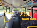 Go South Coast events fleet 1927 W997 WGH interior 2.JPG