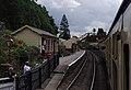 Goathland railway station MMB 08.jpg