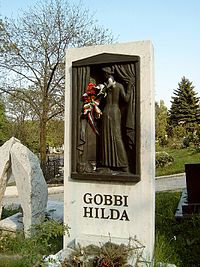 Gobbi Hilda sírja.jpg