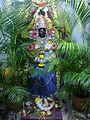 Goddess mahalakshmi image 1.jpg