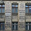 Goerlitz Fassade 3 Bautzener Straße.jpg