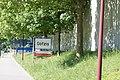 Goetzis-town sign Goetzis-01ASD.jpg