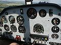 Golf P96 cockpit.jpg