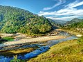 Gomati river 02.jpg
