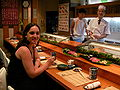 Gonta sushi.jpg