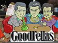 Good Fellas, Plakat zum Film.JPG