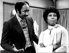 the a to z of african american television fearn banks kathleen
