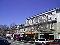 Gore Street, Perth (2211583549).jpg