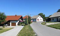 Gorenje Otave Slovenia.JPG