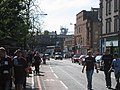 Gorgie Road - geograph.org.uk - 10090.jpg