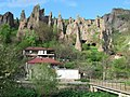 Goris Rock Formations (23655352878).jpg