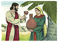 Gospel of John Chapter 4-4 (Bible Illustrations by Sweet Media).jpg