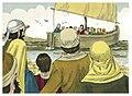 Gospel of John Chapter 6-1 (Bible Illustrations by Sweet Media).jpg