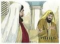 Gospel of Luke Chapter 6-10 (Bible Illustrations by Sweet Media).jpg