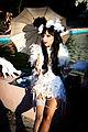 Goth Lol I - Flickr - SoulStealer.co.uk.jpg