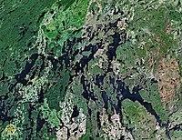 Gouin Reservoir 74.72W 48.61.jpg