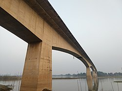 Gouranga Bridge 1.jpg