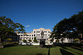 Government Buildings Suva MatthiasSuessen-8446.jpg