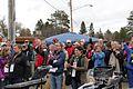 Governor Mark Dayton 2014 Governor's Fishing Opener (13986018068).jpg