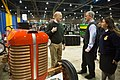 Governor Wolf Attends Opening Ceremony for the Pennsylvania Farm Show (32130813346).jpg