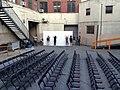 Gowanus, Brooklyn, NY, USA - panoramio (4).jpg