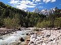 Gozd Martuljek - river2.jpg