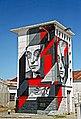 Grândola - Portugal (49594171322).jpg