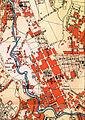 Grünerløkka kart 1887.jpg