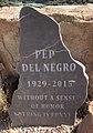 Grab von Pep del Negro.jpg