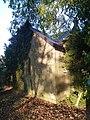 Grabmal Familie Drosihn (Meisdorf) 02.jpg