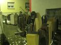 Grabsteinsammlung 25012015.png